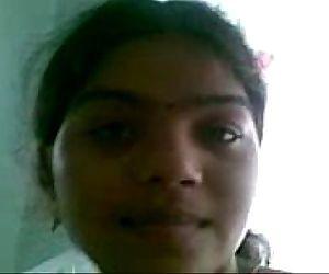 Indian Desi Girl..