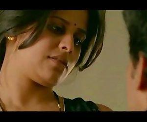 Hot Bhabhi Cheating..