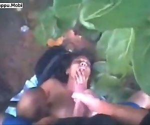 Hard Sex Outdoor Videos..