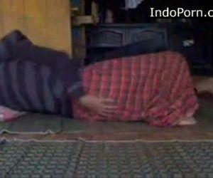 18 year old Virgin Indo..
