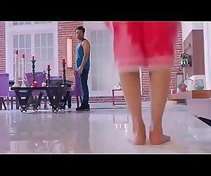 Inayat Sharma Fucked By..