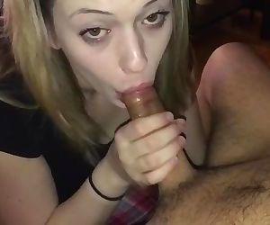 Slutty Sexy Teen GF..