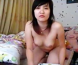 Homemade Masturbation 360
