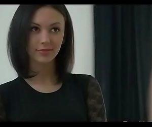Hermosa Jovencita es..