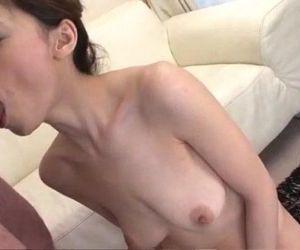 Natsumi Mitsu slides..