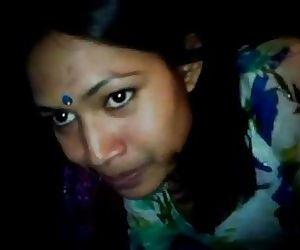 Desi Indian mira Sex..