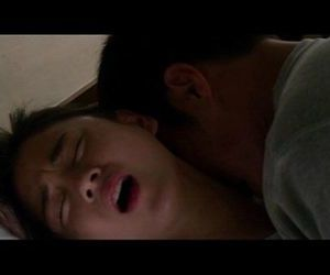 Korean Movie Sex Scene..