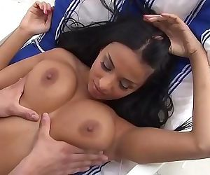 Anissa Kate is..
