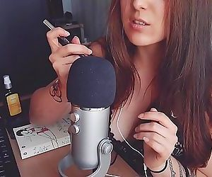 ASMR JOIRelax and come..