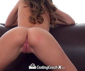 CastingCouch-XTeen..