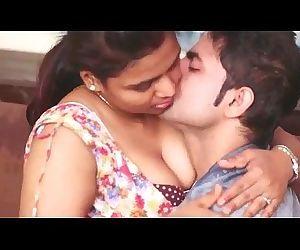Tamil girl dirty Talk..