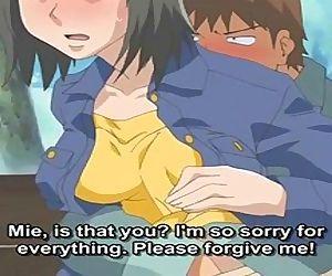 Sexiest Anime..