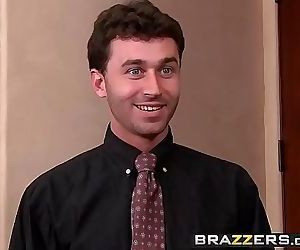 Big tit pornstar wants..