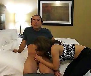 Axxxteca pervert..