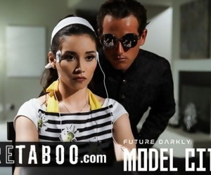 PURE TABOO Young..