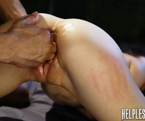 Helpless Teens – Vina..