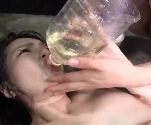 Asian Lesbian Exchange..