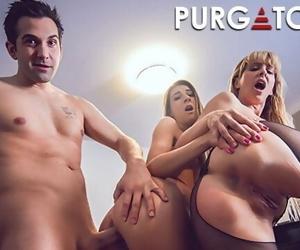 PURGATORYX The Slut..
