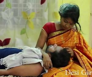 Desi Girl Romance Two..