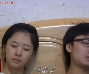 chinese student make..