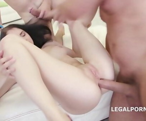 Young Sluts Crystal..