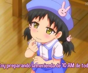 Anime Hentai Muchii..