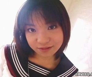 Pretty Japanese..