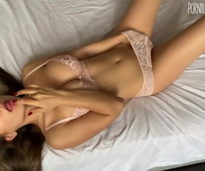 Romantic Sex with Girl..