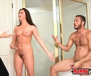 India Summer and Hope..