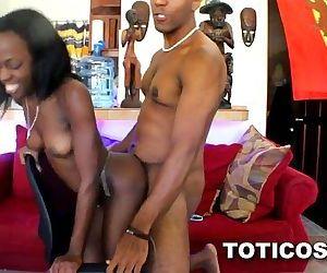 Toticos.com - the best..