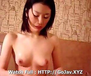 Korean getting fucked..