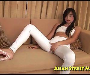 Anal Thailand Lentoot..