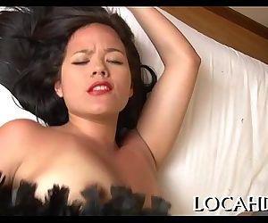 Latin babe xxx.com - 5..