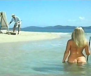 Helen Mirrens nude..