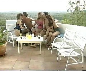 Ibiza Fieber full movie..