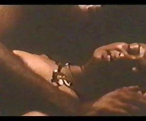 mallu classic sex scene..