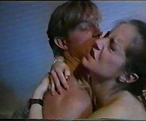 Teen wife meets husband..
