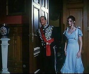 Italian vintage porn:..