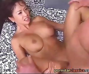 Asian porn legend in..