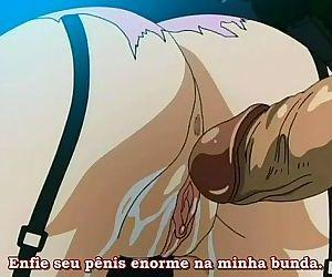 Ma ga Ochiru Yoru -..