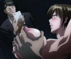 Tsuma Netori: Ryoujoku..