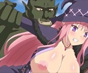 OM RPG Seikishi..