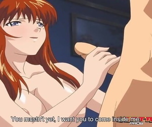 Hentai Pros - Big Tit..