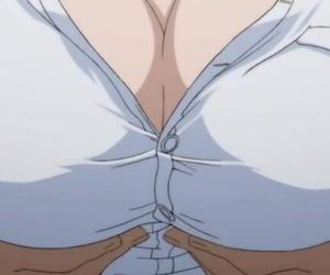 (一般アニメ)GA..