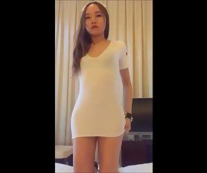 sexy nurse tease