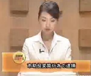 Asian funny News part..