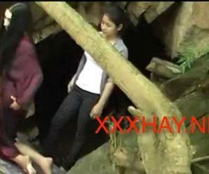Xxx亚洲的视频