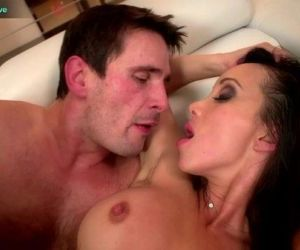 Anal lover Katsuni with..
