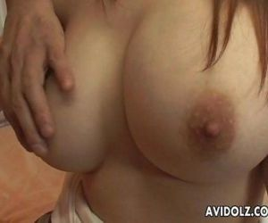 Sexy Rina Wakamiya..