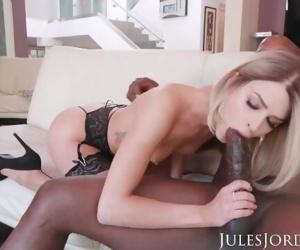 Jules Jordan - Emma Hix..